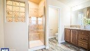 Cedar Canyon 2077 Bathroom