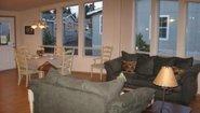 Cedar Canyon 2001 Interior