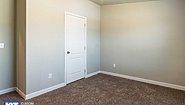 Cedar Canyon 2006 Bedroom