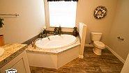 Cedar Canyon 2011 Bathroom