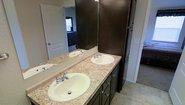Cedar Canyon 2012 LS Bathroom