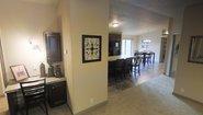 Cedar Canyon 2015LS Interior