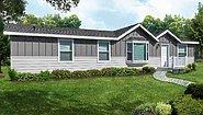 Cedar Canyon 2020-2 Exterior