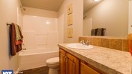 Cedar Canyon 2020 Bathroom