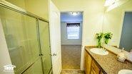 Cedar Canyon 2032 Bathroom