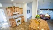 Cedar Canyon 2032 Kitchen