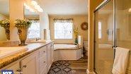 Cedar Canyon 2042 Bathroom