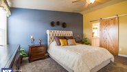 Cedar Canyon 2042 Bedroom