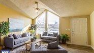 Cedar Canyon 2042 Interior
