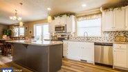 Cedar Canyon 2042 Kitchen