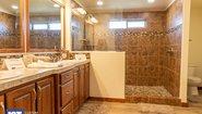 Cedar Canyon 2057 Bathroom
