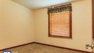 Cedar Canyon 2057 Bedroom