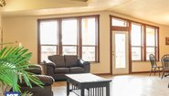 Cedar Canyon 2057 Interior