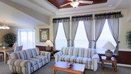 Cedar Canyon 2059 Interior