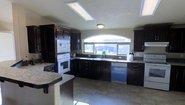 Cedar Canyon 2059 Kitchen