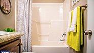 Cedar Canyon 2062 Bathroom