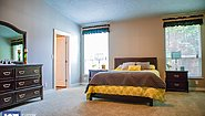 Cedar Canyon 2062 Bedroom