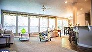 Cedar Canyon 2062 Interior