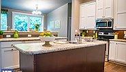 Cedar Canyon 2062 Kitchen