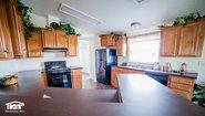 Cedar Canyon 2065 Kitchen