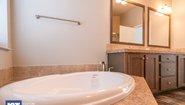 Cedar Canyon 2065 Bathroom