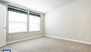 Cedar Canyon 2065 Bedroom
