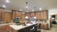 Cedar Canyon 2068K Kitchen