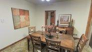 Cedar Canyon 2068K Interior