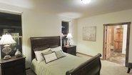 Cedar Canyon 2068K Bedroom