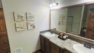 Cedar Canyon 2068K Bathroom