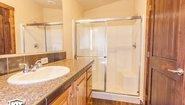 Cedar Canyon LS 2022 Bathroom
