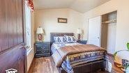 Cedar Canyon LS 2022 Bedroom