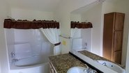 Cedar Canyon LS 2053 Bathroom