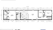 Cedar Canyon LS 2053 Layout