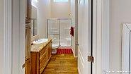 Cedar Canyon LS 2070 Bathroom