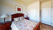 Cedar Canyon LS 2070 Bedroom