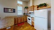 Cedar Canyon LS 2070 Kitchen