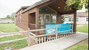 Cedar Canyon LS 2071 Exterior