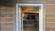 Cottage 1002 Interior