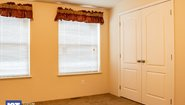 Pinehurst 2501 Bedroom