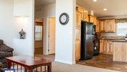 Pinehurst 2501 Kitchen