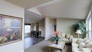 Pinehurst 2502 Interior
