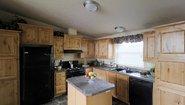 Pinehurst 2502 Kitchen