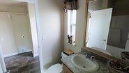 Pinehurst 2502 Bathroom