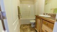 Pinehurst 2503 Bathroom