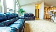 Pinehurst 2503 Interior