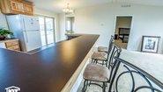 Pinehurst 2503 Kitchen