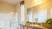 Pinehurst 2507 Bathroom