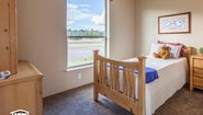 Pinehurst 2507 Bedroom