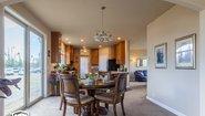 Pinehurst 2507 Interior